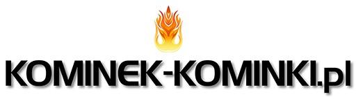 KOMINEK-KOMINKI.pl - Internetowy Sklep z Kominkami | Kratki