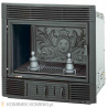 Kominek Supra - kaseta kominkowa 9kW Supra 654