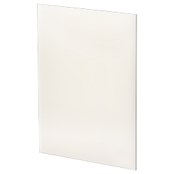 szkło do kozy K6/K9 - front - formatka (54)