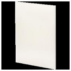 szkło kominkowe do Kozy K5 - formatka