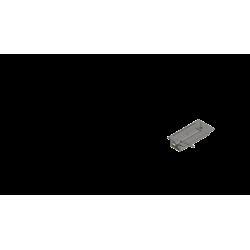 Pojemnik biokominka SPARK 700 KRATKI