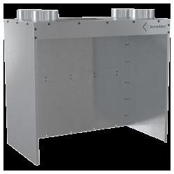 Dystrybutor FELIX 4x150 do samodzielnego montażu