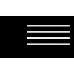 Dystrybutor ZUZIA 4x125 do samodzielnego montażu
