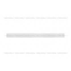 kratka wentylacyjna luft 60x1000 mm - kolor biały SF