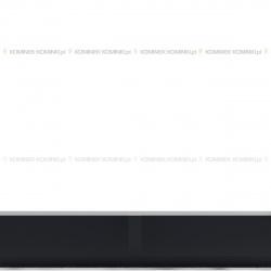 kratka wentylacyjna luft narożny standard 60x400x600 lewy szlifowany SF