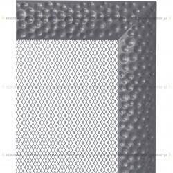 kratka11/32 venus grafit