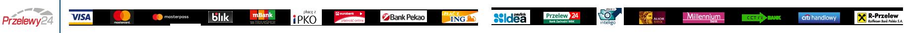 FDP-baner-statyk-980x75-px.jpg